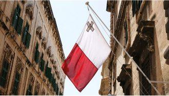 Several Gaming Companies Hit by Closure of Satabank in Malta