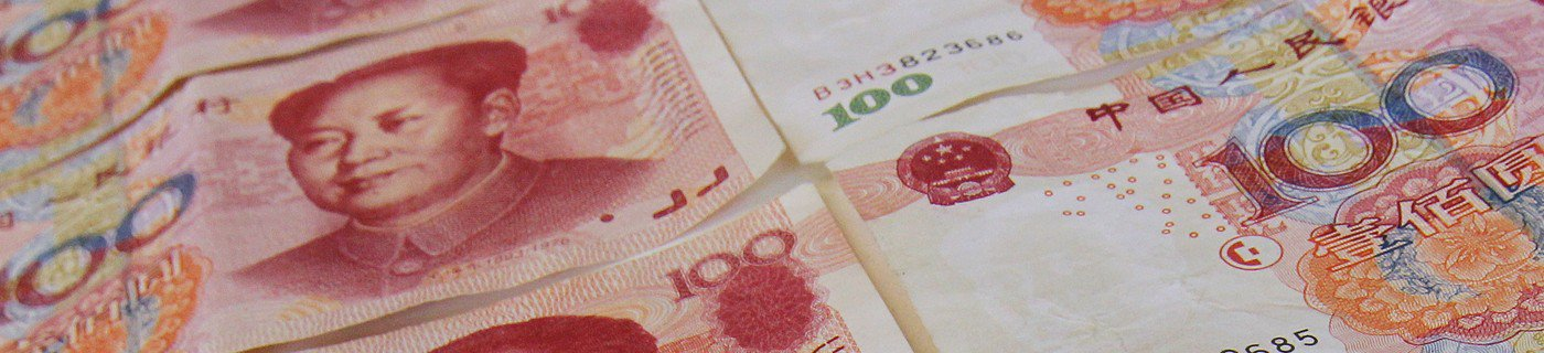 Chinese central bank's step into Hong Kong to 'improve transparency and liquidity'