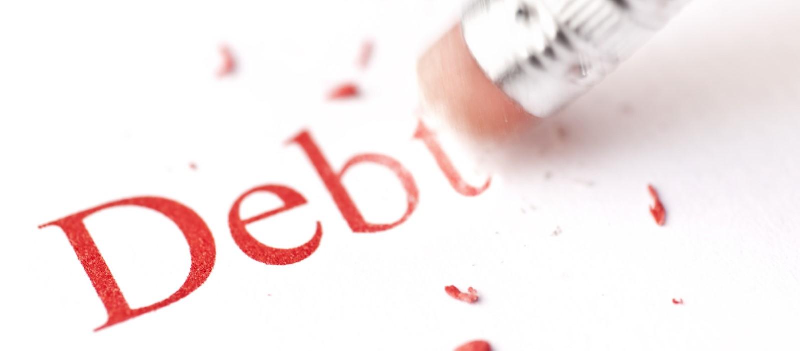 Nợ nước ngoài của doanh nghiệp tăng đột biến khiến nợ quốc gia tăng nhanh