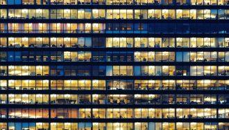 企业融资与跨境发展