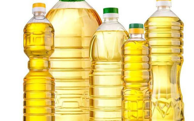 Đài Loan dỡ bỏ lệnh cấm nhập khẩu tạm thời các sản phẩm dầu mỡ có nguồn gốc từ Việt Nam