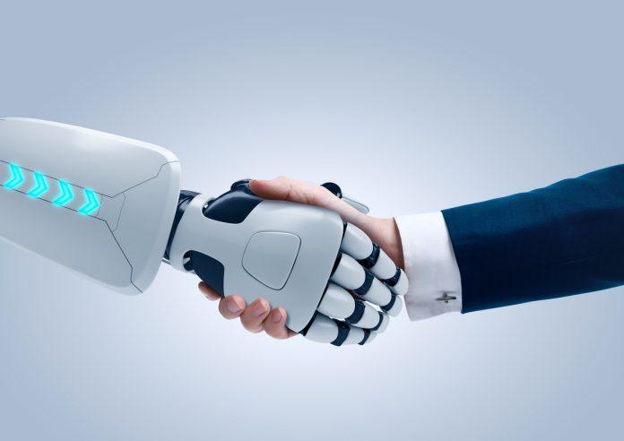 人工智能如何影响尽职调查?